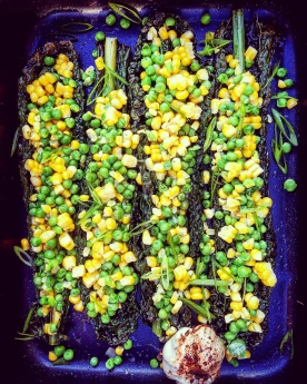 lerato-corn-pea-salad-roasted-garlic.jpg.jpg
