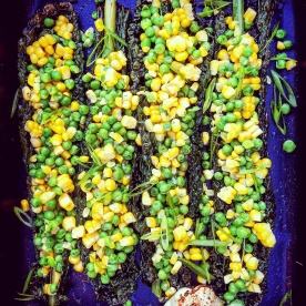 lerato-corn-pea-salad-roasted-garlic.jpg.jpg