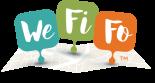 wefifo-logo